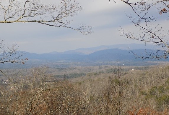 416 Beacon Hill Dr, MURPHY, NC 28906