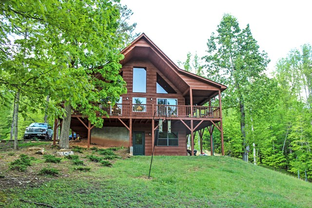 68 Carvers View Trail, MURPHY, NC 28906