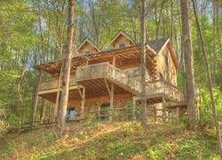 231 Old Faber Rd., TOPTON, NC 28781