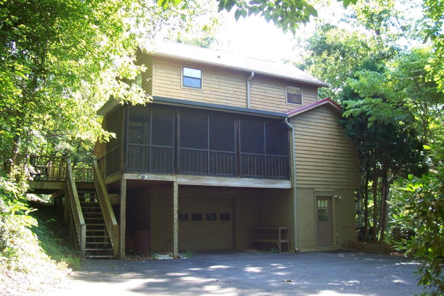 106 Deerwood Lane, MURPHY, NC 28906