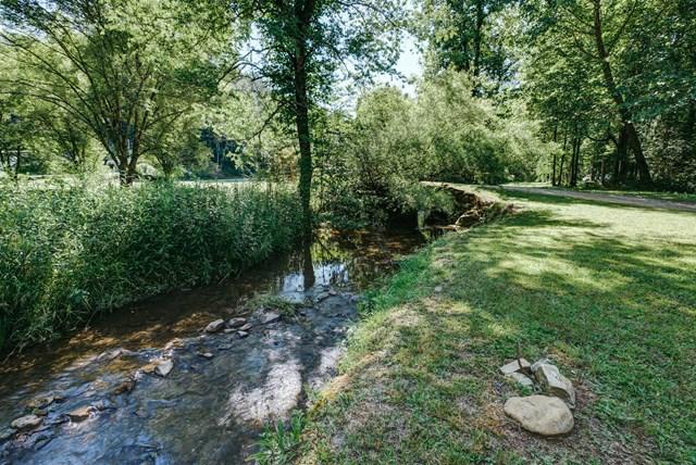 604 Vengeance Creek, MARBLE, NC 28905