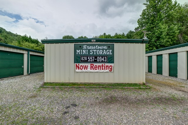 1135 Settawig Road, Brasstown, NC 28902