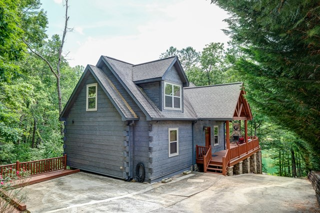 Photo 2 for Listing #126679