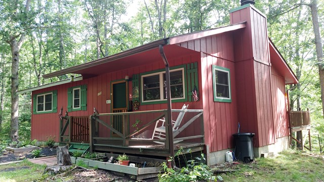 170 PANTHER HILL RD, MURPHY, NC 28906