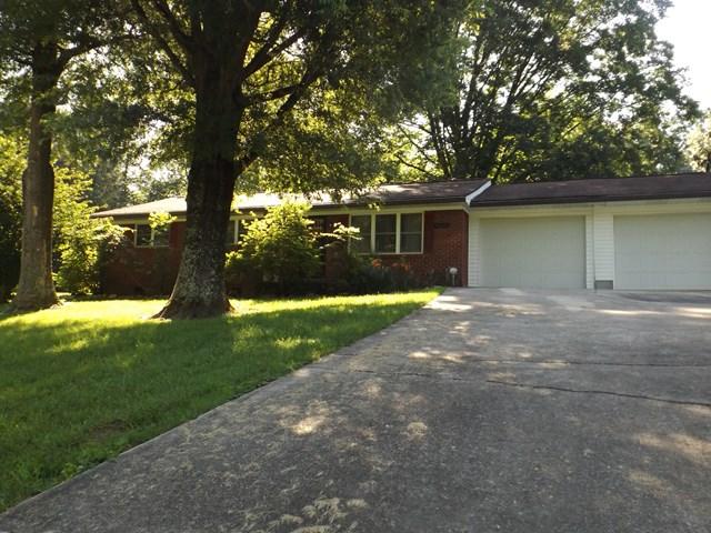 4868 Pisgah Road, ANDREWS, NC 28901