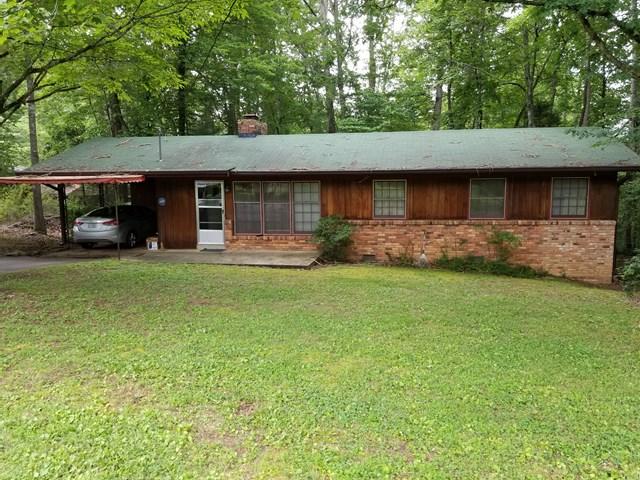 150 Pine Grove, ANDREWS, NC 28901