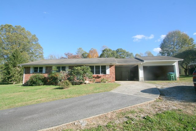 4858 Pisgah Road, ANDREWS, NC 28901