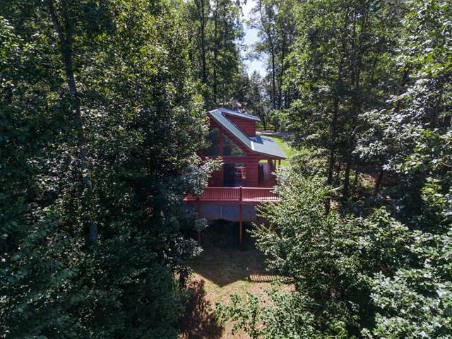 882  Mountain Top Drive, MURPHY, NC 28906