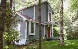 490 Old Johnson Road, MURPHY, NC 28906