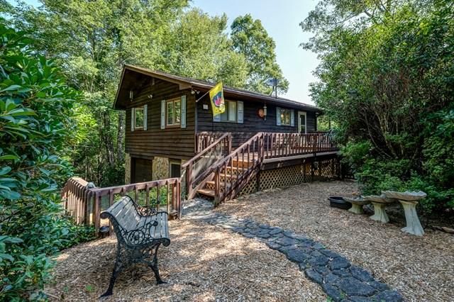 45 Beaver Ridge, MURPHY, NC 28906