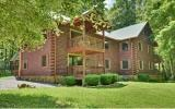 2070 Vengeance Creek Road, MARBLE, NC 25890