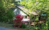 121 Lakeview Drive, MURPHY, NC 28906