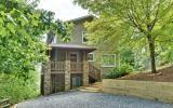 79/7A Hawks Nest Place, MURPHY, NC 28906