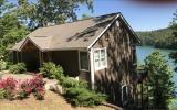 475  Lonesome Pine Road, MURPHY, NC 28906