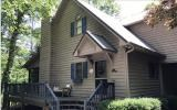 279 S Riverview Lane, ELLIJAY, GA 30536