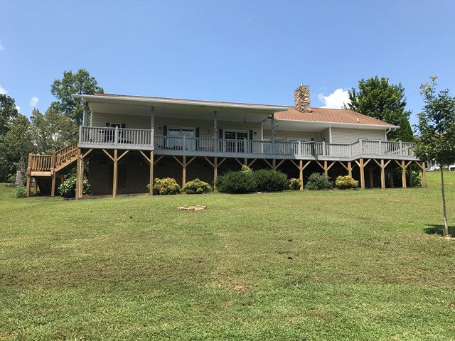 76 Peaceful Meadoes, MURPHY, NC 28906