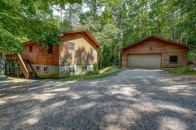 298 Chatto Loop, MURPHY, NC 28906
