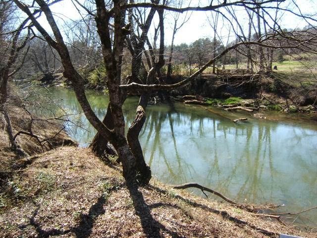 27 Turkey Creek - Riverfront, MURPHY, NC 28906
