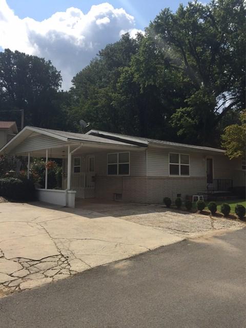 105  Springdale Street, MURPHY, NC 28906