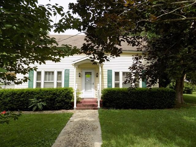70 Macon Street, ANDREWS, NC 28901