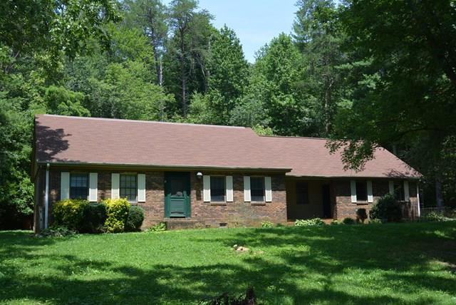 1131 Mission Road, MURPHY, NC 28906