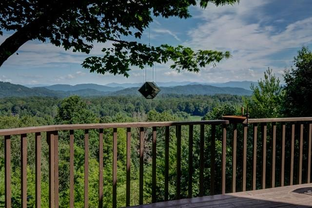 770 Poor House Mtn Trail, MURPHY, NC 28906