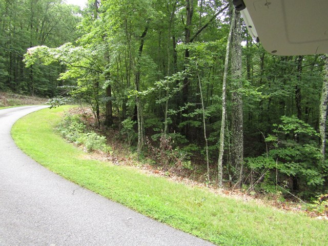 Photo 4 for Listing #126945