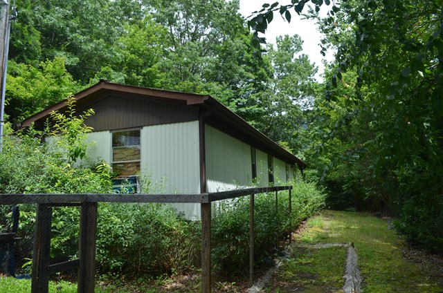 Primary Photo for Listing #126949