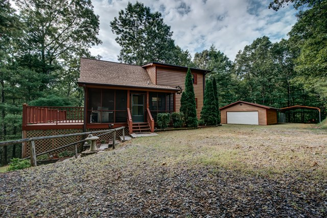 105 Mountain Vista, MURPHY, NC 28906