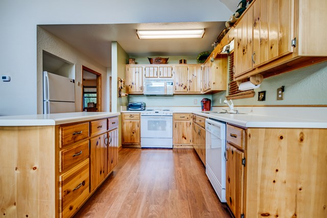 Photo 5 for Listing #126967