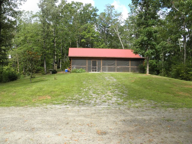 Primary Photo for Listing #126984