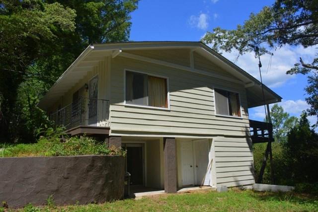 160 Deals Gap Rd, BRYSON CITY, NC 28713