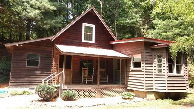 4461 State Hwy 325, BLAIRSVILLE, GA 30512