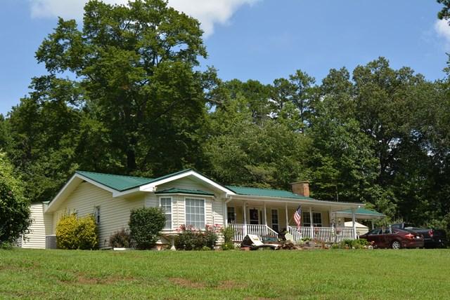 670 Bell Hill Rd, MURPHY, NC 28906
