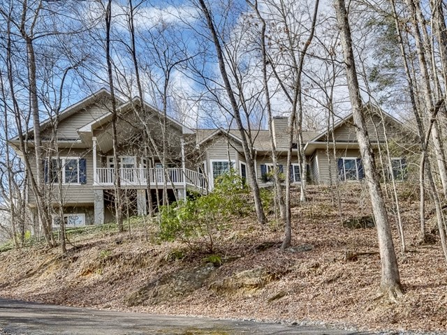 1025 Cross Creek Cove Road, ANDREWS, NC 28901