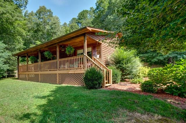 425 Holly Berry, MURPHY, NC 28906
