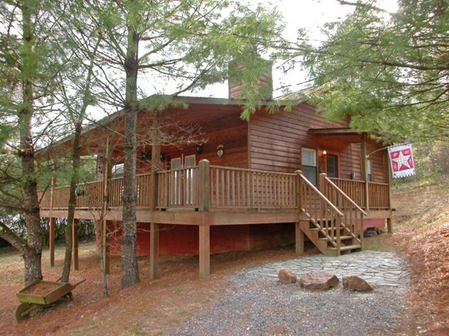 rentals things river walk blog to category nc murphy in mtncountrycabinrental cabin s do cabins our near
