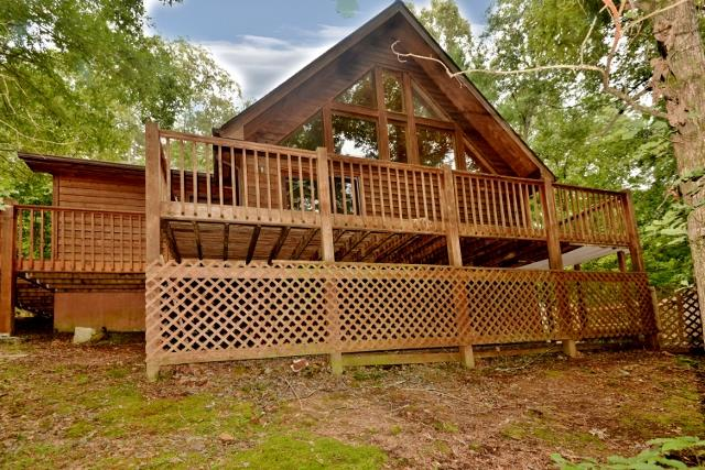 listingscabinsmtnlakefront sale log nc in cabins cherry for