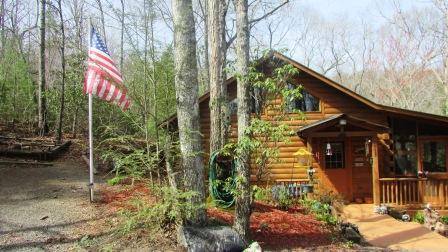 summer for in land featured nc north cabin sale cabins carolina smaller and lots mountain log