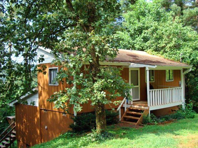 Murphy, North Carolina Area Homes for Sale - $0 - $100K