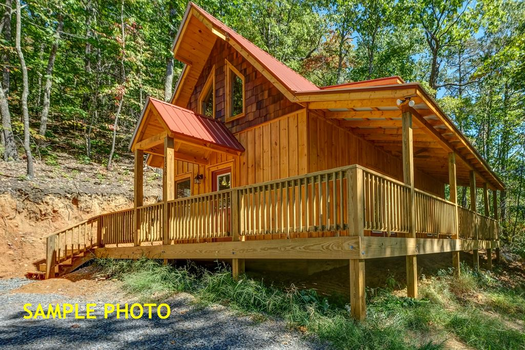 Murphy North Carolina Cabins Amp Homes For Sale Call 828