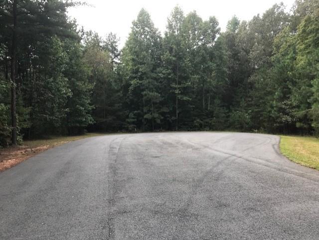 Lot 147  Fox Ridge