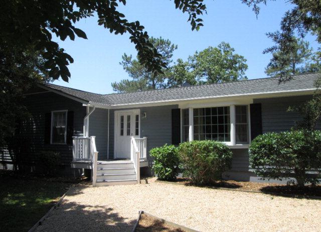 507 Blue Heron Lane, WHITE STONE, VA 22578