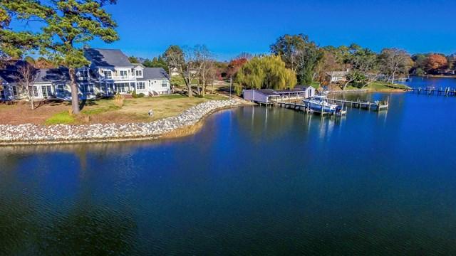 Chesapeake bay waterfront homes for sale - 2 bedroom suites in chesapeake va ...