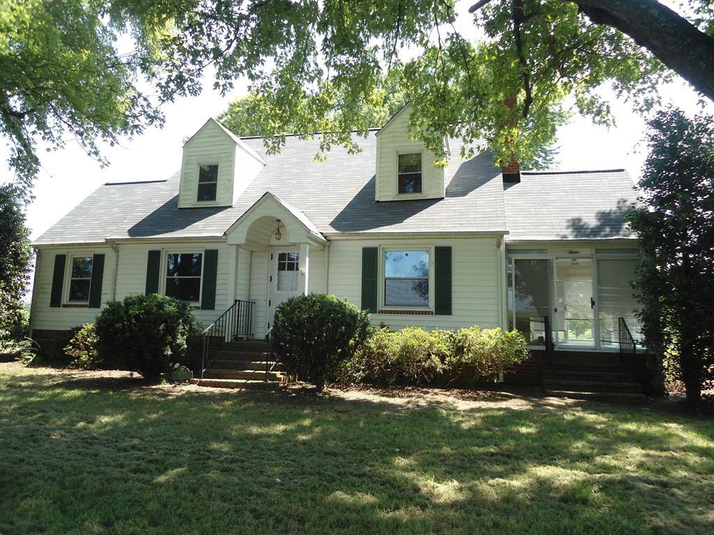 Admirable Richmond County Va Homes For Sale Download Free Architecture Designs Scobabritishbridgeorg
