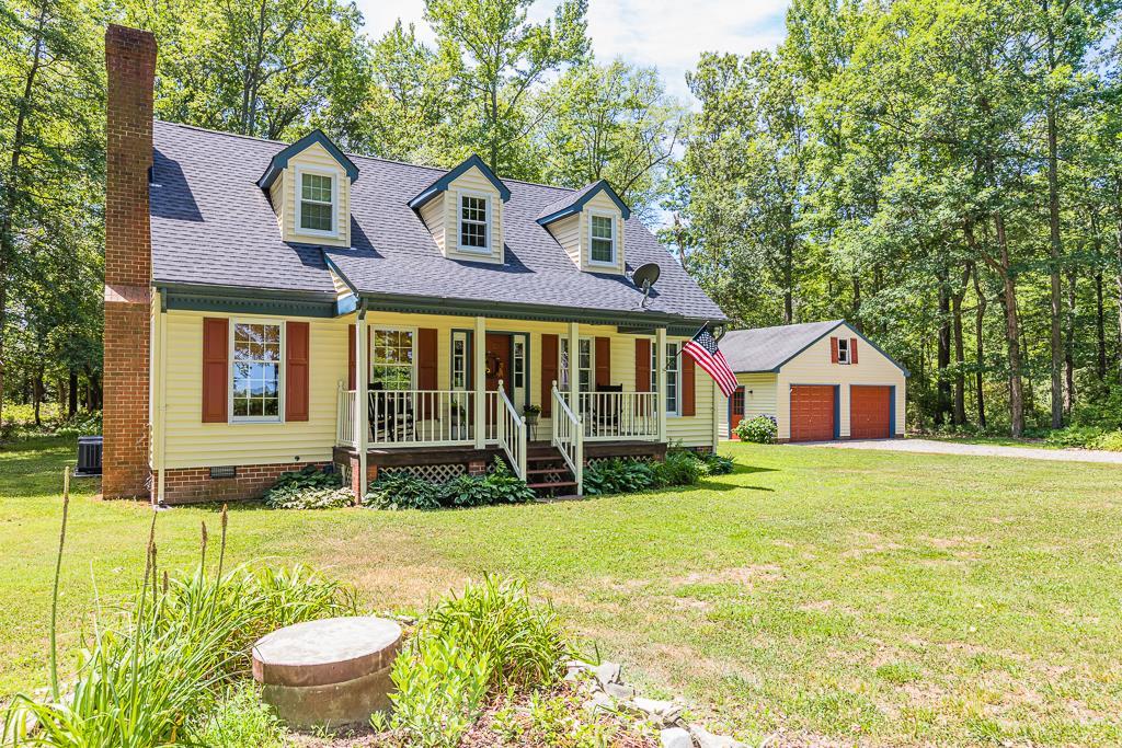 Sensational Richmond County Va Homes For Sale Download Free Architecture Designs Scobabritishbridgeorg