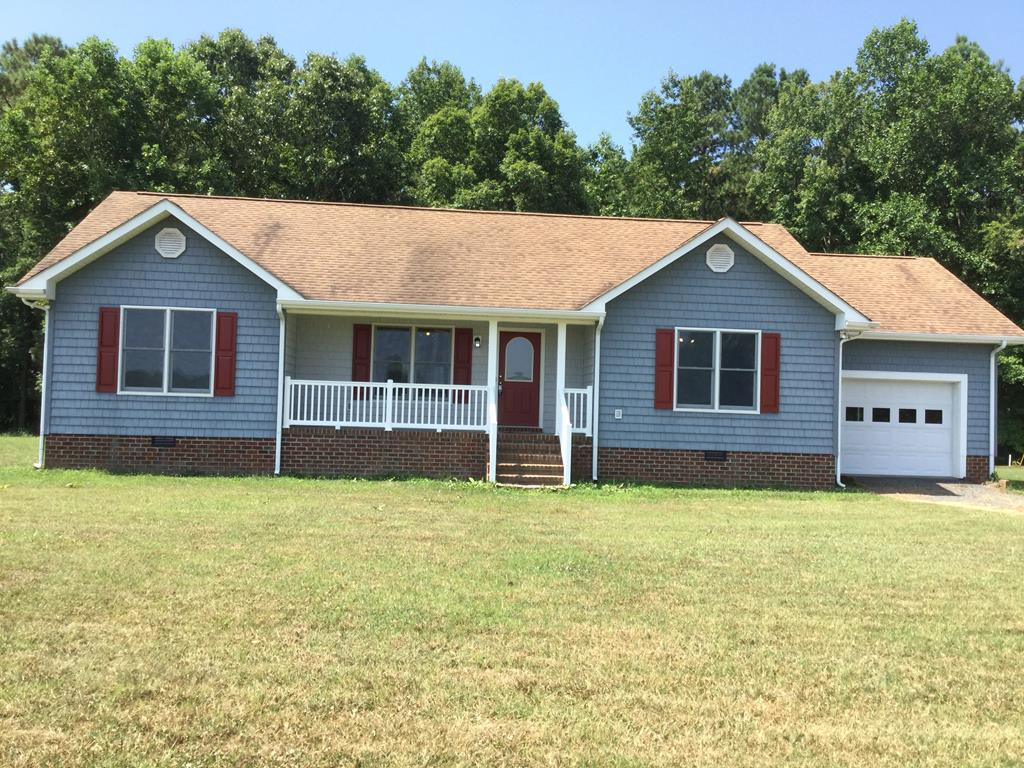 Pleasant Richmond County Va Homes For Sale Download Free Architecture Designs Scobabritishbridgeorg