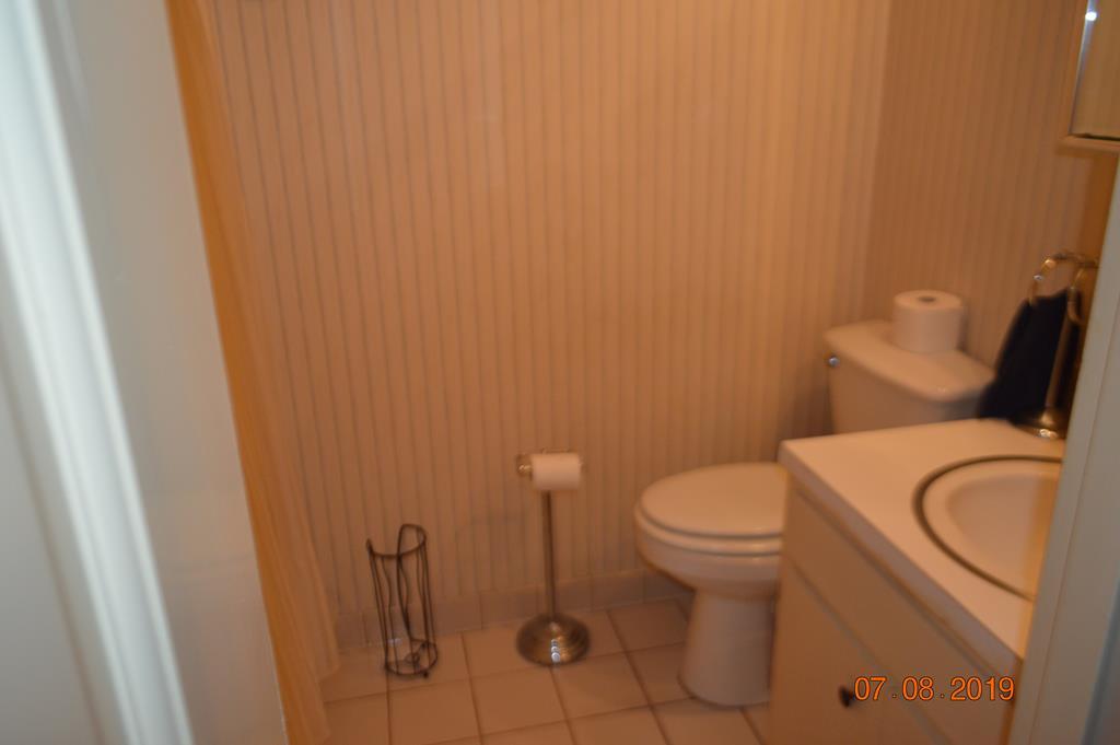 Master Bedroom Bath #2