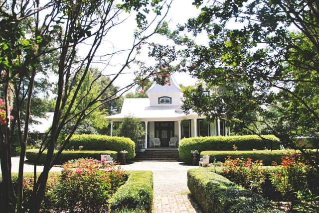 99 Henry Smith  Road, Picayune, MS 39466