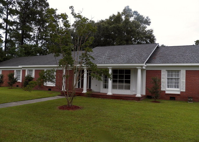 1515 Fourth Ave, Picayune, MS 39466